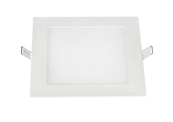 LED Panel Light-YYL223
