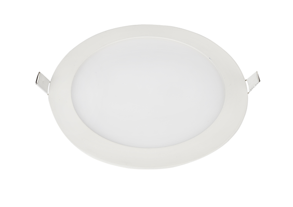 LED Panel Light-YYL225