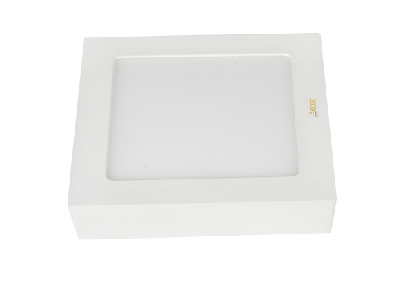 LED Panel Light-YYL227