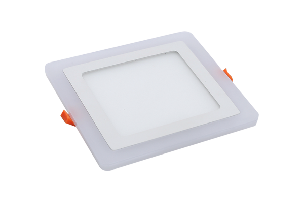 LED Panel Light-YYL231-S