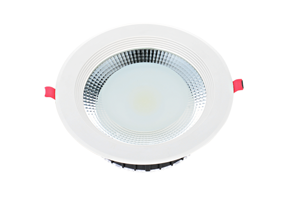LED Downlight-YYLT02