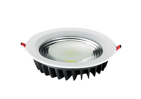 LED Downlight-YYLT05