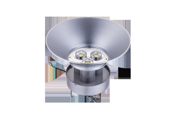 High Bay Light Series-YYB-02-100W