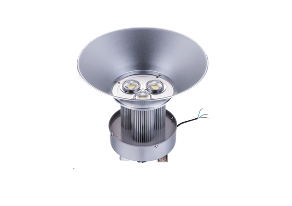 High Bay Light Series-YYB-02-150W