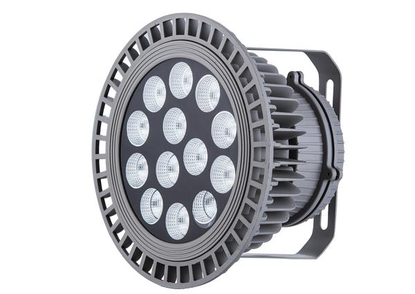 High Bay Light Series-YYB-04-150W