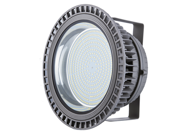 High Bay Light Series-YYB-04-250W