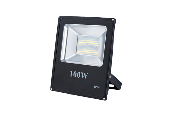 Flood Light Series-YYF-04-100W