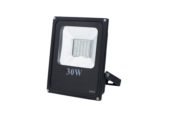 Flood Light Series-YYF-04-30W