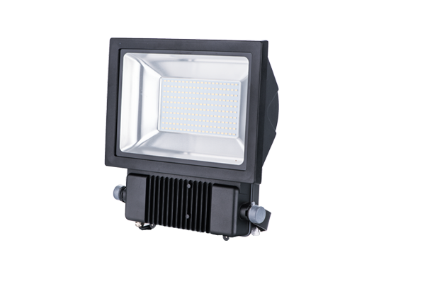 Flood Light Series-YYF-07-100W