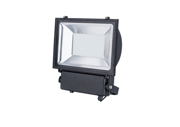 Flood Light Series-YYF-07-200W