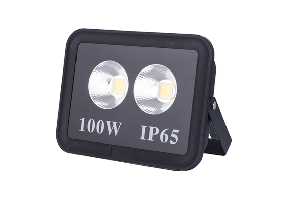 Flood Light Series-YYF-08-100W