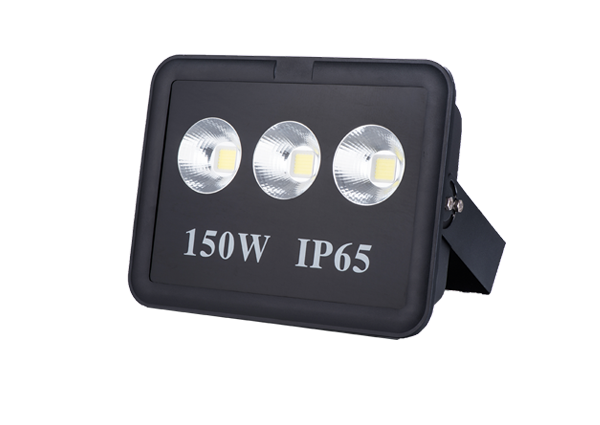 Flood Light Series-YYF-08-150W