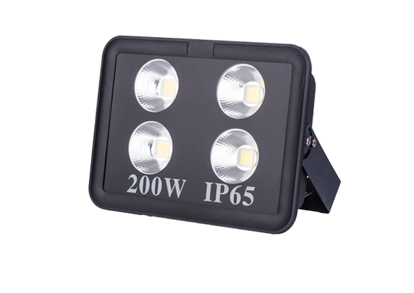 Flood Light Series-YYF-08-200W