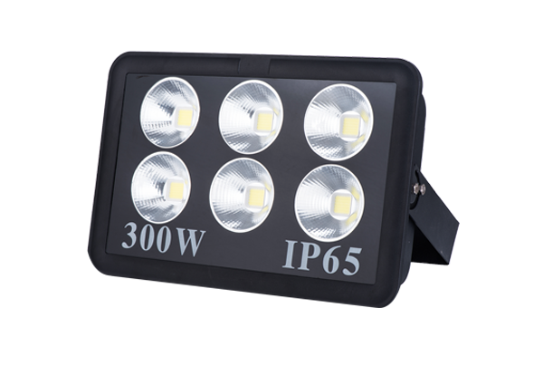 Flood Light Series-YYF-08-300W