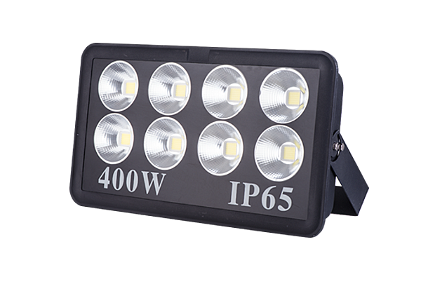 Flood Light Series-YYF-08-400W