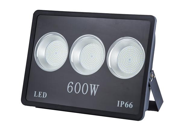 Flood Light Series-YYF-14-600W