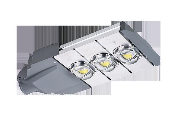 Street Light Series-YYS-06-150W